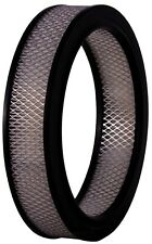 Air Filter fits 1972-1986 Mercury Grand Marquis Cougar Comet  PRONTO/ID USA