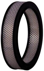Air Filter Pronto PA113