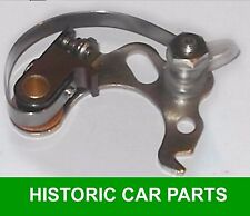 Contact Points for Austin A35 Saloon 2 & 4 Door 1956-62 replace Lucas 423153