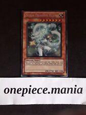 Yu-gi-oh! Ninja Dragon Blanc ORCS-FR084 1st