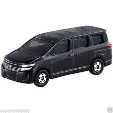 Tomica Nissan Diecast Material Cars, Trucks & Vans