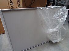 """SmartBoard SB680 SBM680 77"""" Touch Screen - Interactive White Board Grade A+"""