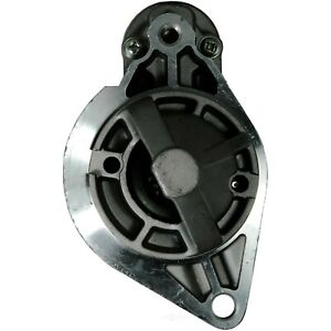 Starter Motor ACDelco Pro 337-1184