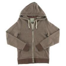 Sweats et vestes à capuches taille M pour homme