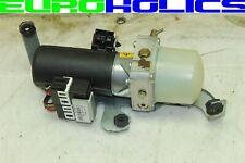 OEM Volkswagen VW Beetle 03-10 Convertible Hydraulic Top Pump Motor 1Y0871789B