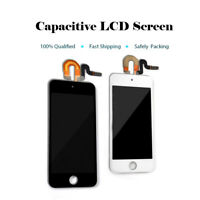 OEM iPod Touch 6 6th 5 5th Gen Touch Screen Replacement LCD Digitizer Assembly