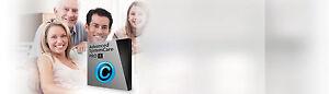 Latest  iObit Advanced SystemCare Pro 14 3 PC , 1 Yr License , Tuneup PC