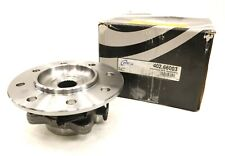 NEW Centric Wheel Bearing & Hub Front Right 402.66003 Chevy K Trucks SUV 1996-00