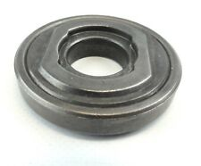 Metabo 341031290 Inner Flange Nut forW7-115 W7-125 WE14-125 WE14-150 W8-115 +++