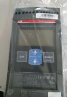 ABB PSE60-600-70 30KW Soft Starter (by EMS or DHL 90days Warranty) #H492H DX