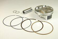 piston VERTEX pour Honda CRF-r / crf 250R (10-13) NEUF (Ø76,76 mm)