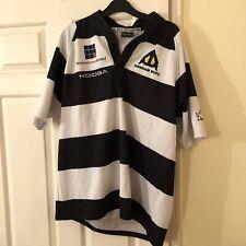 Farnham Rufc Rugby Shirt Xxl