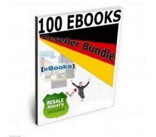 100 Ebooks