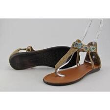 Sandales et chaussures de plage Minnetonka pour femme pointure 40