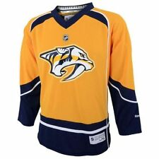 2dc700cc5 Nashville Predators NHL Fan Jerseys