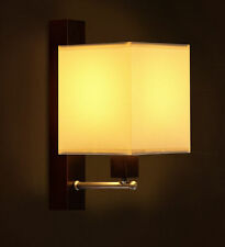 Argo Applique murale concepteur- lumière Vestibule beau clair Lampe haut