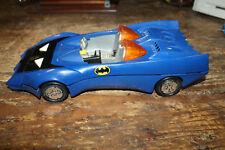 1984 Kenner Batman Batmobile Super Powers (2)