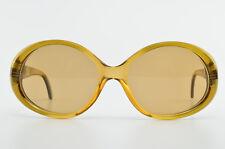 MARWITZ Sonnenbrille 252 AM3 8008 56[]18 125 Original Vintage Sunglasses NOS