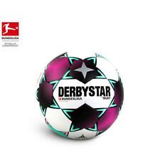 Derbystar Brillant  Miniball Bundesliga 20/21