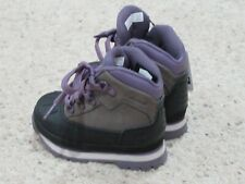 Timberland Toddler Boots 6