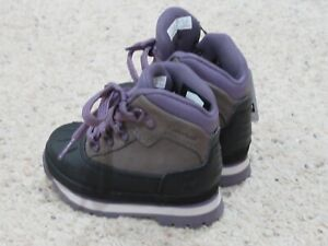 Timberland Baby Toddler Boots 6