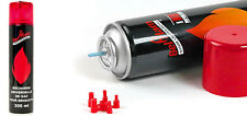 Lot 3 recharge universelle gaz butane briquet chalumeau 300ML BEL-FLAM prix bas