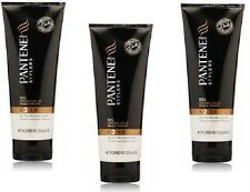3 New Pantene Pro-V Stylers Strong Hold Gel 2, 6.8 Oz Each, 20 Hour Hold Control