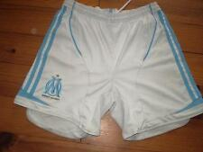 Short Adidas Om Taille 14 Ans