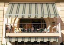 Tende Da Sole Per Balcone : Tende da sole per balconi ebay