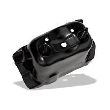 BMW Aufnahme Stabilisator rechts Z3 E36  Artikelnummer: 41118151122