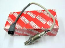 Toyota 89465-09040  Oxygen Sensor Denso 234-4154