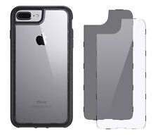Griffin iPhone 7 PLUS & 6S 6 PLUS Survivor Adventure Protective Cover Case