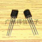 10pcs LNK304GN LNK304 Power Plus bas volet Comte Energy SOP-7 NEUF