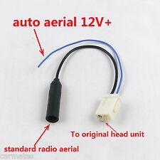 Radio Antenna Harness cable for Toyota GPS Camry Hiace Hilux Prado Corolla OZ