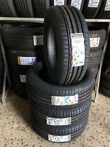 Pneumatico Nuovo 205/55R 16 Bridgestone Turanza T001 2055516 205-55-16