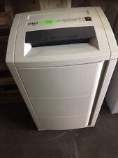 ATIVA 260S strip cut paper shredder