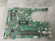 Dell Inspiron 15 3000(3567) i5-7200U(KBL) R5 M430 V2G Motherboard GV5TG