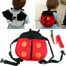 Safety Backpack Harness