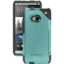 OtterBox Commuter Series HTC One Case - Blue