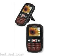 Body Glove Snap-On Case Samsung Freeform R351 Alltel