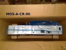 Brand New MITSUBISHI Controller MDS-A-CR-90