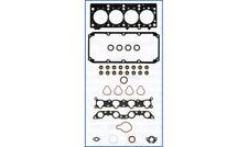 Cylinder Head Gasket Set CHRYSLER STRATUS 16V 2.0 132 ECB(420H) (1994-1995)