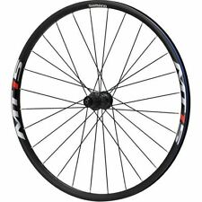 Shimano Wheels & Wheelsets with 8 Speeds