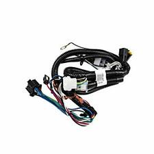 Genuine OEM Husqvarna 532401098 Dash Ignition Wiring Harness