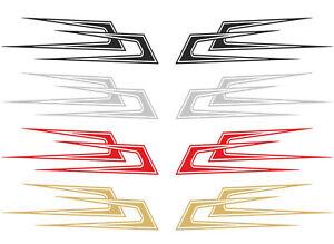HOCHDACH Dekor SCANIA 1:14 / 1:16 Zugmaschine Decal 5 Farben RC TAMIYA 043