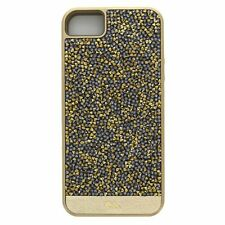 Case-Mate Brilliance Case for Apple iPhone SE 5 5S Gold