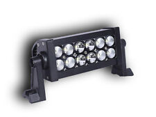 12V 24V HIGH POWER SPOT FLOOD LIGHT 36W LED WORK LAMP PICKUP OFFROAD SUV TRUCK