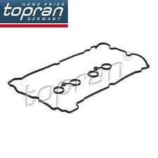 For Peugeot 207 208 308 508 3008 5008 Rocker Cover Gasket 0249E6S