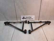 LEFT/RIGHT LOWER A ARMS! 07-16 arctic cat 500 650 450 400 700 front suspension