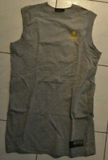 Gold's Gym Venice t-shirt Size- L New & Unused